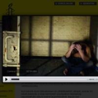 Cannes 2009 - Megvan az első magyar shortlistes