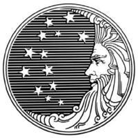 A Starbucks logója egy zsidó világuralmi összeesküvés része