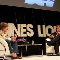 Cannes 2011 - Robert Redfordot a szex mozgatja