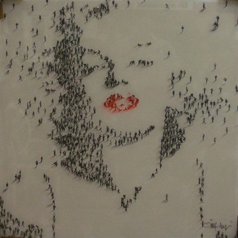 human-pixel-portraits-craig-alan-1.jpg