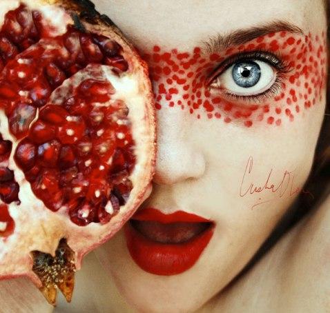 tutti-frutti-cristina-otero-5.jpg
