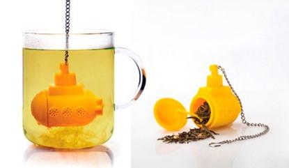 Tea-Sub_Ototo_01.jpg
