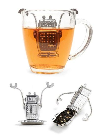 robot-tea-infuser-spireinme.jpg