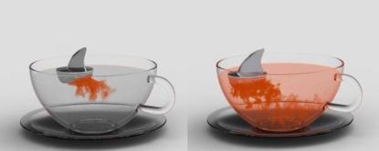 sharky-tea-infuser-xl.jpg