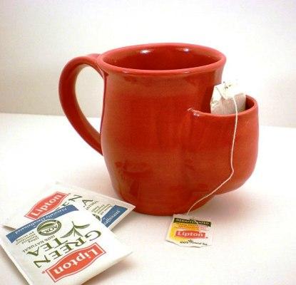 tea-drinkers-sidekick-cup-spireinme.jpg