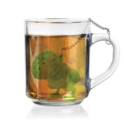 trex-tea-infuser-in-use.jpg