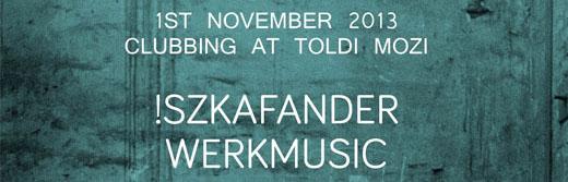 !szkafander - Werkmusic 2013-11-01 blog banner.jpg