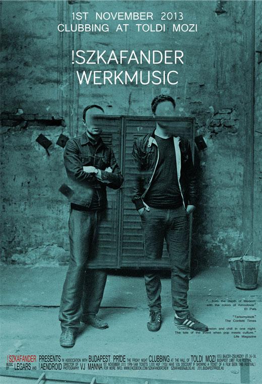 !szkafander - Werkmusic 2013-11-01 blog image.jpg