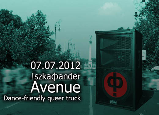 !szkafander Avenue 2012-07-07 01 blog.jpg