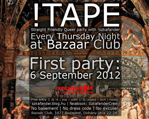 !tape 19 2012-08-08 blog.jpg