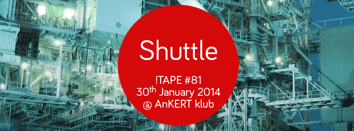 !tape 81 shuttle copy.jpg