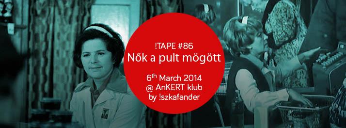 !tape 86 nok a pult mogott copy.jpg