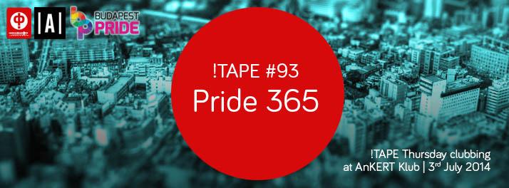 !tape 93 - pride 365 copy blog.jpg