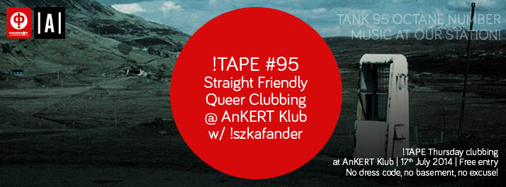 !tape 94 copy_1.jpg