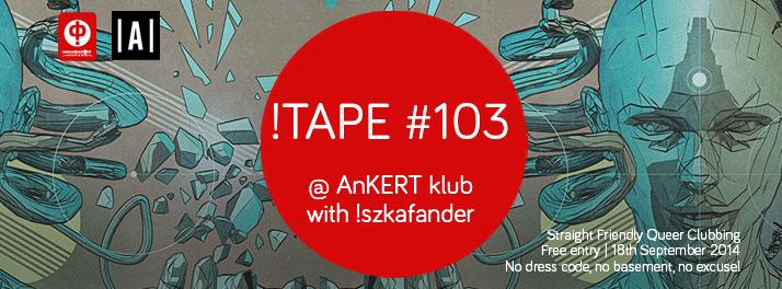 !tape103 banner.jpg