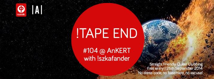 !tape104 end banner.jpg
