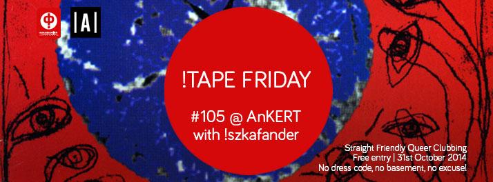 !tape105 friday banner.jpg