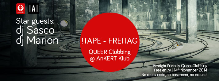 !tape107 freitag banner blog_guests copy.jpg