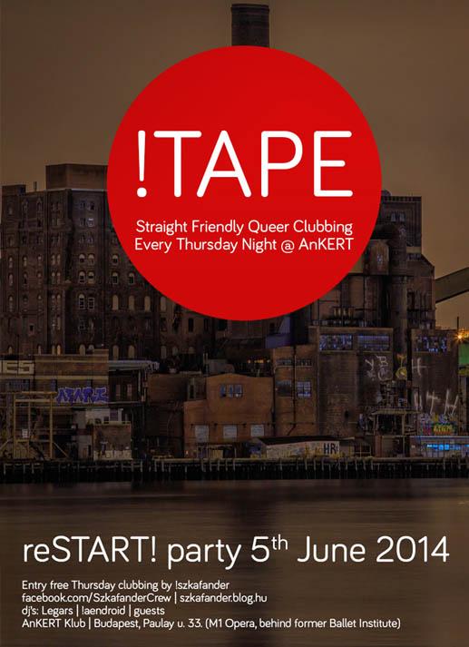 !tape89 restart poster 01 blog MIDDLE.jpg
