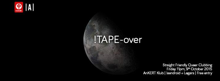 _tape-over.jpg