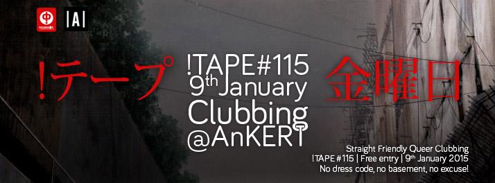 _tape115_copy2.jpg