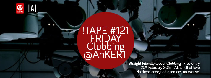 _tape121.jpg