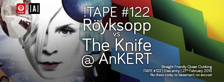 _tape122_copy.jpg
