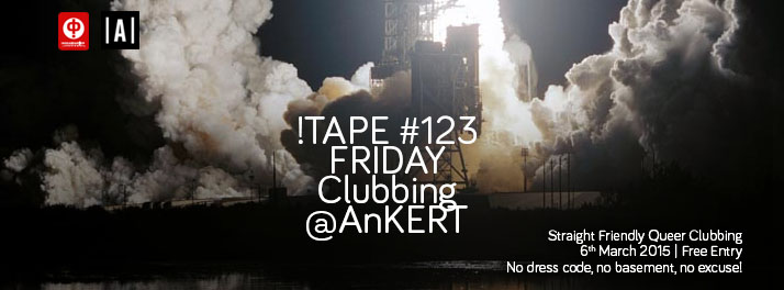 _tape123.jpg