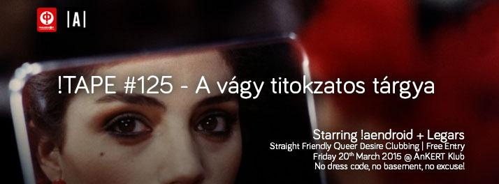 _tape125_a_vagy.jpg