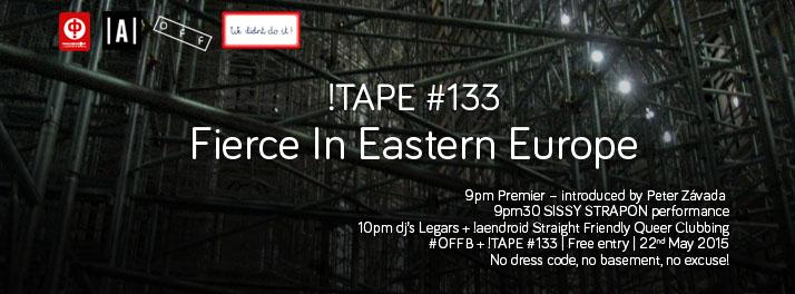 _tape133_fierce_copy.jpg