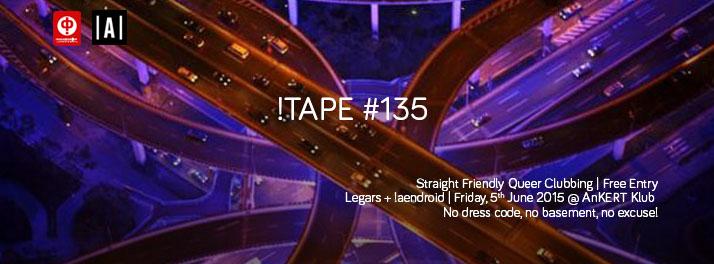 _tape135_banner.jpg