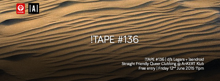 _tape136.jpg