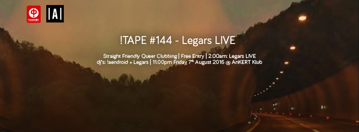 _tape144_legars_live.jpg