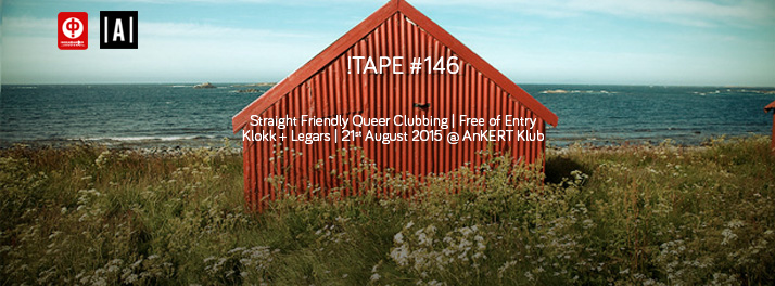 _tape146.jpg
