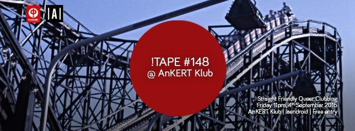 _tape148.jpg