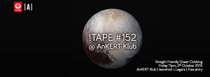 _tape152.jpg