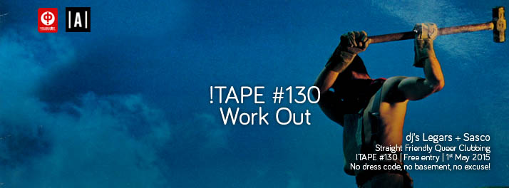 workouttape.jpg