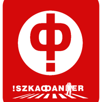 Next gay parties by !szkafander in Budapest