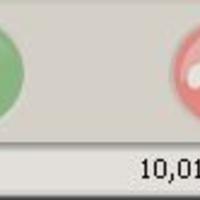 Új Skype rekord - 10 millió aktív felhasználó!