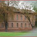 Vasgyári Fiúiskola nosztalgia honlapja