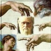 Tudomány-háború az mtv-n: intelligens tervezés vs. evolúció