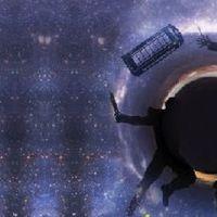 Szkeptikus Klub: Sci-fi, tudomány és társadalom