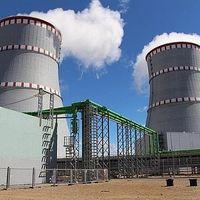 Szkeptikus Klub: Atomenergia - tévhitek és érdekességek
