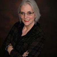 Meghívó: Szkepticizmus a Wikipédián Susan Gerbic-kel