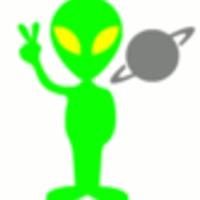 Japán tudományos minisztere reménykedik a földönkívüliek létezésében