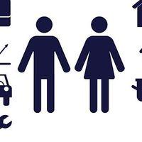 Szkeptikus Klub: Amit tudni akarsz a genderről, de sose merted megkérdezni