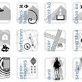 Szkeptikus Klub: Áltudomány az építészetben