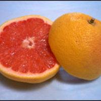Grapefruit és mellrák: egy nem várt összefüggés