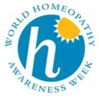 175 évvel ezelőtt végzett homeopátiateszt