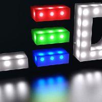 Szkeptikus Klub: Energiatakarékosság és egészség, avagy megvakít-e a LED-fény?